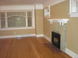 Bright Large and Clean 2 Bedroom Unit 1400 sq ft