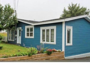 Beautiful house for rent - Center city