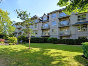 This condo is sure to please a discerning buyer looking