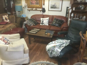 THE WISE SHOP OPEN household furniture for all your rooms cheap Kingston Kingston Area image 10