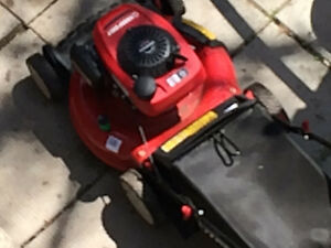 MSR MOBILE SMALL ENGINE REPAIR Snowblowers/Lawnmower/Tractors Ottawa Ottawa / Gatineau Area image 3