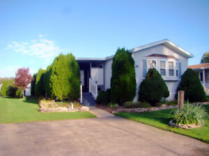OPEN HOUSE! 130 Dunkirk Dr, Chatham THIS Sat Oct 13th 11-1pm