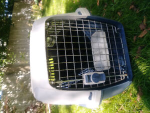Pet Carrier, Airline Approved Clipper 4