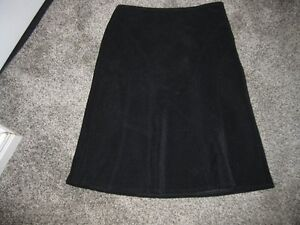 Girls Size 8 Clothes, Skirt and Housecoats