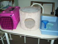 Cat accessories for sale