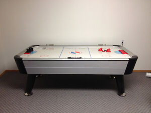 Games tables for sale