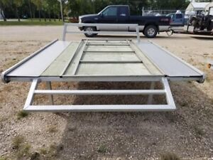 Sled Deck | Kijiji in Winnipeg  - Buy, Sell & Save with Canada's #1
