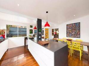 look for roomate Indooroopilly Brisbane South West Preview