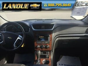 2013 Chevrolet Traverse 1LT   - $168.96 B/W Windsor Region Ontario image 15