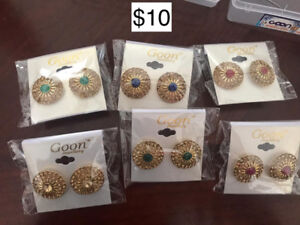 Indian Jewelry For Sale Brand New