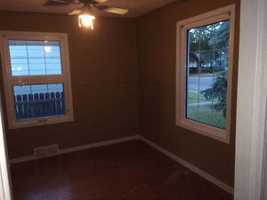 SIAST Student Room for Rent .. 500.00