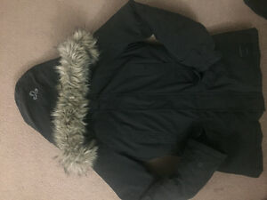 TNA jacket for sale, great price Cambridge Kitchener Area image 5
