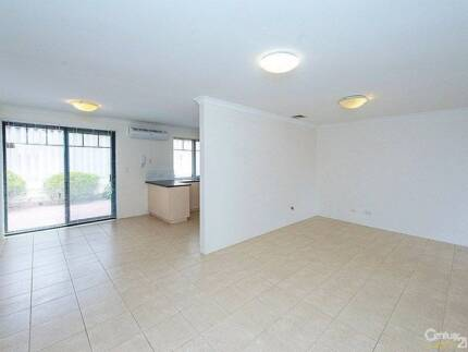 Room for rent Burswood