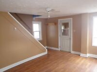 2 bed room home in Timmins