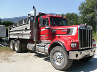 1978 Kenworth for Sale