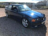 E36 Cars Cars For Sale Gumtree