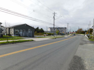 Excellent commercial opportunity in Eastern Passage..VIDEO TOUR!
