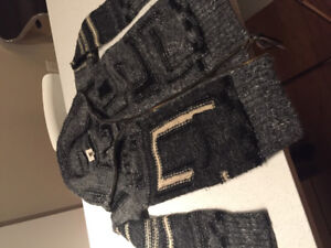 6388572b9f0 Wilfred free sweater from Aritzia - size small