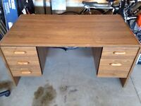 home office desk for free