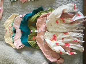 Girls 3 year cute clothes