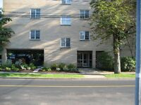 2 BDRM APT-ALL UTIL INC-2MIN TO DAL-8 OR 12 MOS LSE-AVAILSEPT 1!