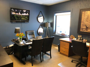 Office Space for Rent, great location! 1274 3rd Ave South