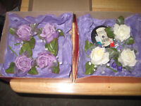 corsages -NEW PRICE