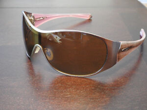 Oakley Sunglasses - Breathless - Women's St. John's Newfoundland image 3