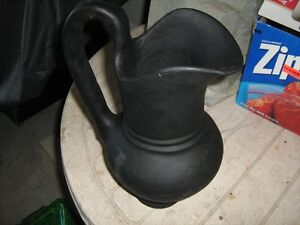 Antique Pitcher - *reduced price*