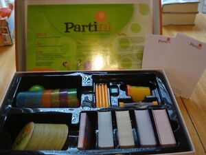 Partini Game for Adults. London Ontario image 4