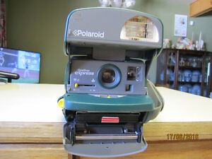New and used Polaroid Cameras for sale. Strathcona County Edmonton Area image 7