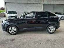 Peugeot 3008 BlueHDI 120 EAT6 Seamp;S Business