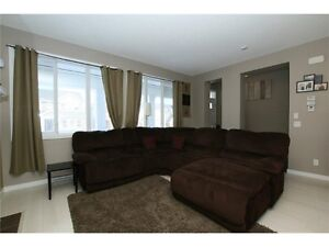 Stunning & Affordable HOME For SALE in Cochrane**GREAT DEAL**