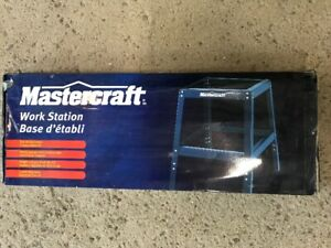 Workshop Tool Stand **Brand New in Box**