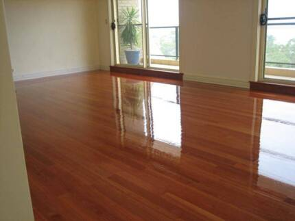 FLOATING TIMBER FLOORS  Laminate , Bamboo or engineered Timber Reynella East Morphett Vale Area Preview