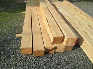 bevel-sinding-cedar=t/g=cedar-meleze=hemlock=hardwood