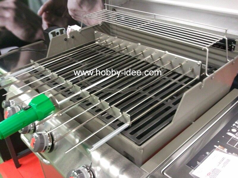 Weber Elektrogrill Günstig Kaufen : Weber grill kamin test vergleich weber grill kamin günstig kaufen