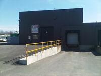 Local commercial/industriel 7000pi2