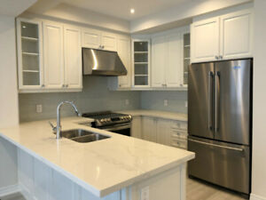 Wow! Gorgeous house Rent in East Gwillimbury