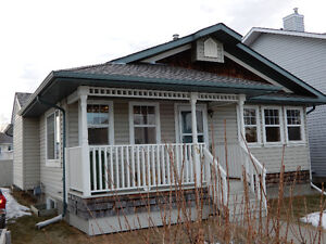 Newly Renovated Home in Okotoks