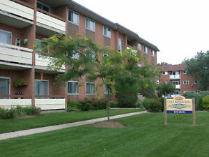 598 SILVERBIRCH ROAD ONE BEDROOM UNIT JAN/1