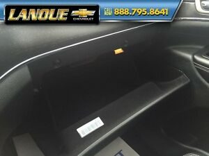 "2015 Jeep Grand Cherokee Limited   SUNROOF-20"" WHEELS-GREAT PRIC Windsor Region Ontario image 20"