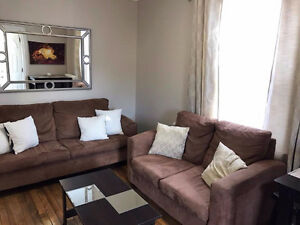 Room for Sublet near Lakehead U - 525$ ALL IN!