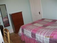 ROOM AVAILABLE IMMEDIATELY UTILITIES  INCLUDED!!