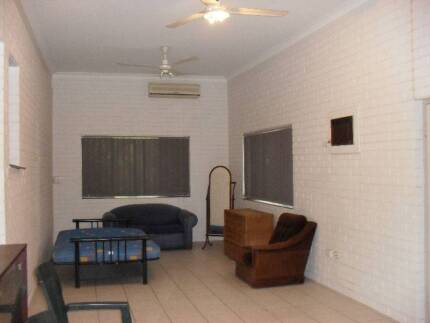 Big new granny flat for rent in Alawa close to uni and cas mall