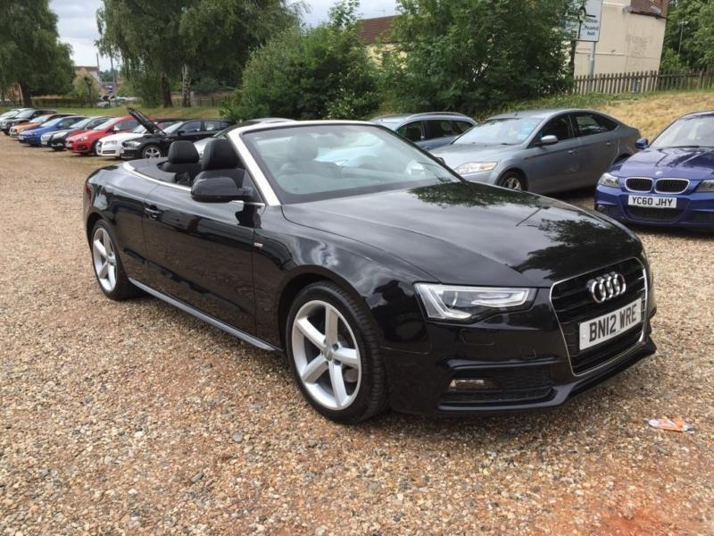 used autotrader coupe nationwide quattro sale cars audi for