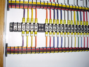 Marine Electrician - Expert Service at a Reasonable Price