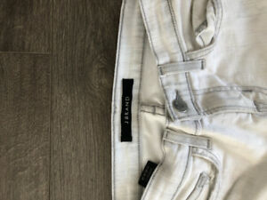 J BRAND women's jeans size small (25/26)