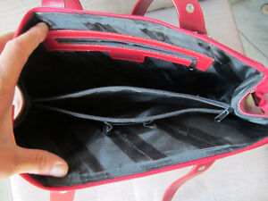 MILLENI & FOSSIL  Leather Purses Make me an offer Kitchener / Waterloo Kitchener Area image 4