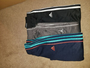 Boys pants - Sz 5T